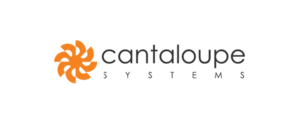 Archer's Clients - Cantaloupe Systems