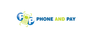 Archer's Clients - Phone and Pay