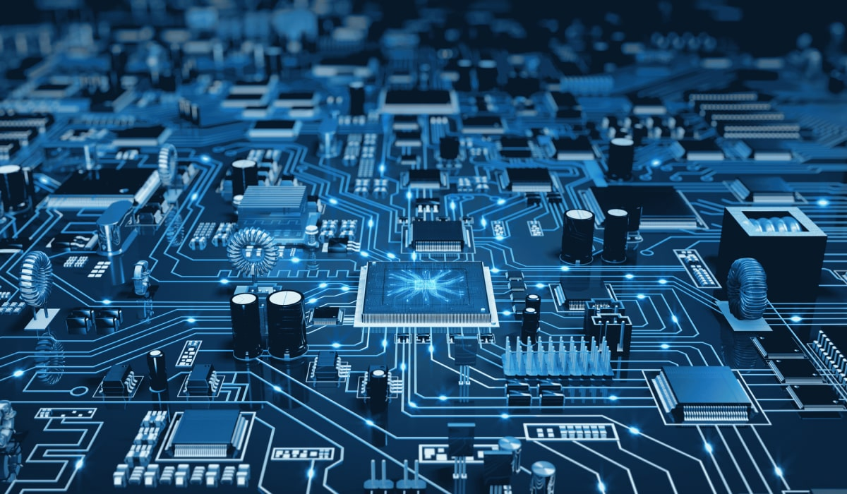 5 Myths About Embedded Systems Development Data Bases Management Archer Software