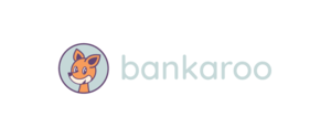 Archer's Clients - Bankaroo