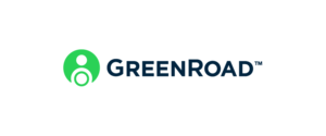 Archer's Clients - GreenRoad