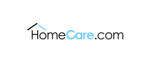 Archer's Clients - Homecare.com