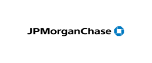 Archer Clients - JPMorgan Chase