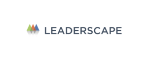 Archer's Clients - Leaderscape