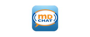 Archer's Clients - MD Chat