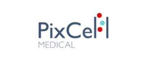 Archer's Clients - Pixcell Medical