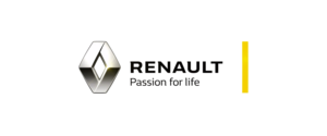 Archer's Clients - Renault