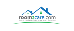 Archer's Clients - Room2care