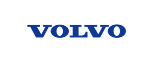 Archer's Clients - Volvo