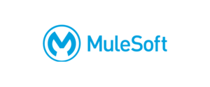 Archer's Clients - Mulesoft