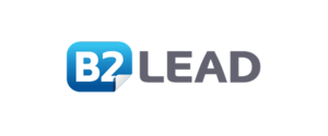 Archer's Client - B2Lead